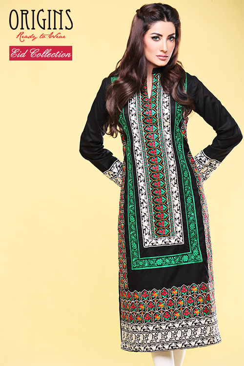 Origins-Eid-Collection-2014 (27)