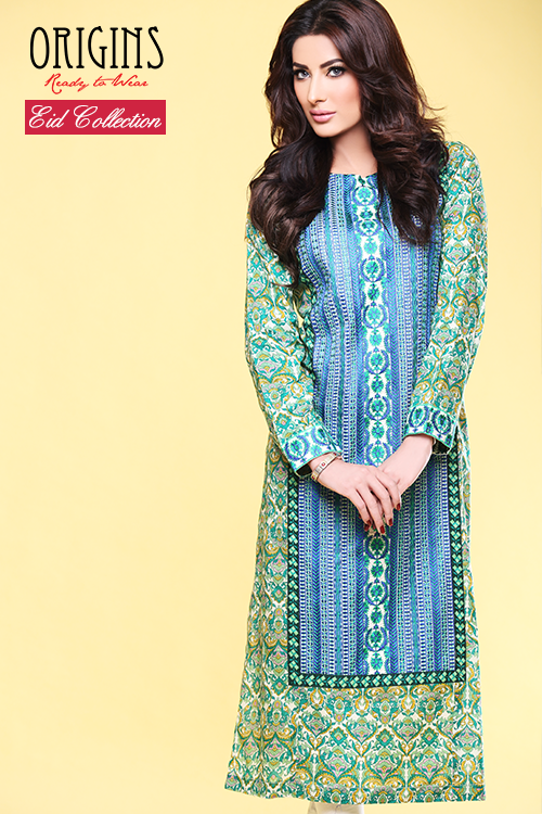 Origins-Eid-Collection-2014 (28)