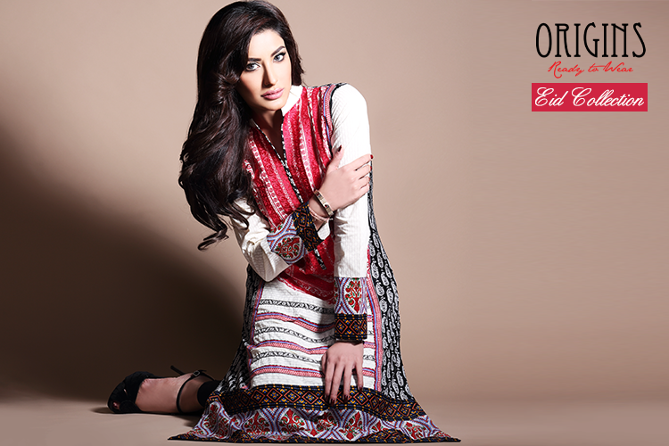 Origins-Eid-Collection-2014 (34)