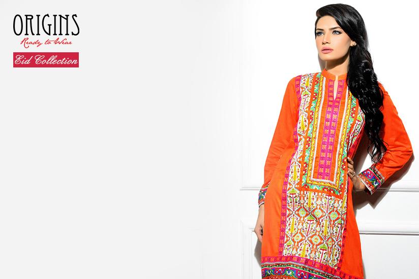 Origins-Eid-Collection-2014 (35)