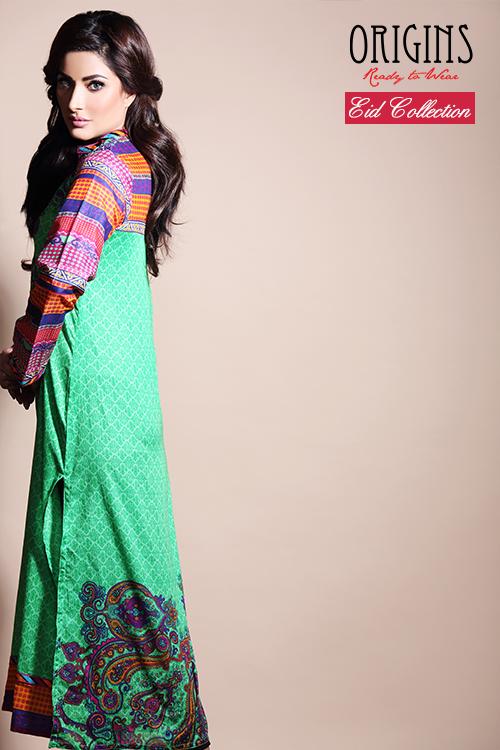 Origins-Eid-Collection-2014 (4)