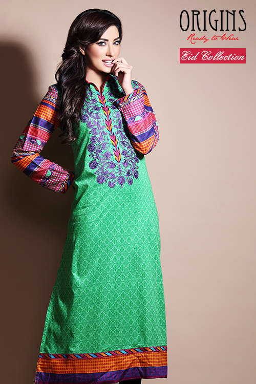 Origins-Eid-Collection-2014 (7)