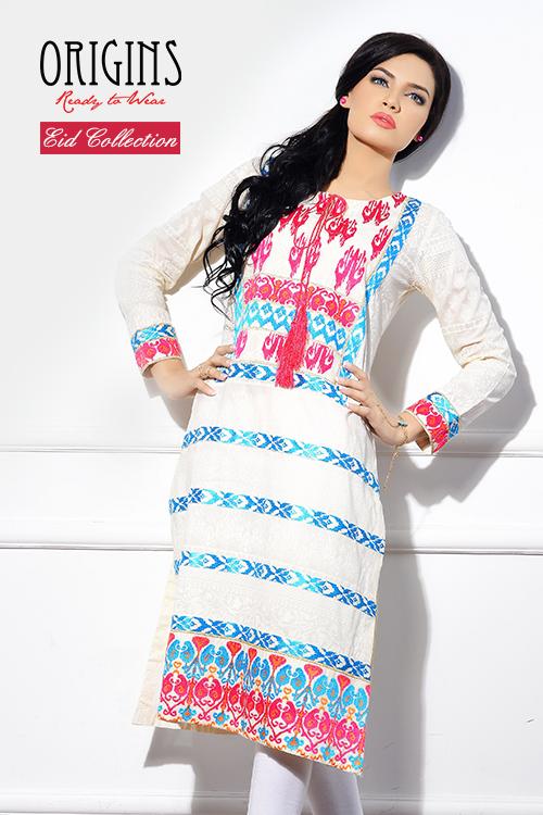 Origins-Eid-Collection-2014 (9)