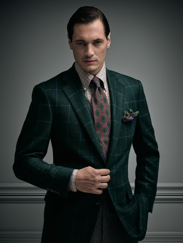 Paul-Stuart-Formal-Menswear-collection-2014 (10)