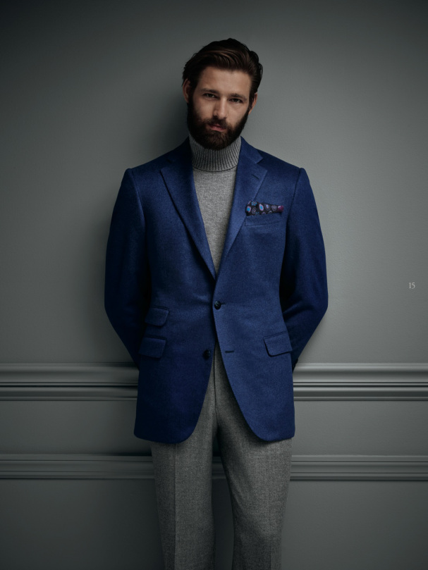 Paul-Stuart-Formal-Menswear-collection-2014 (11)