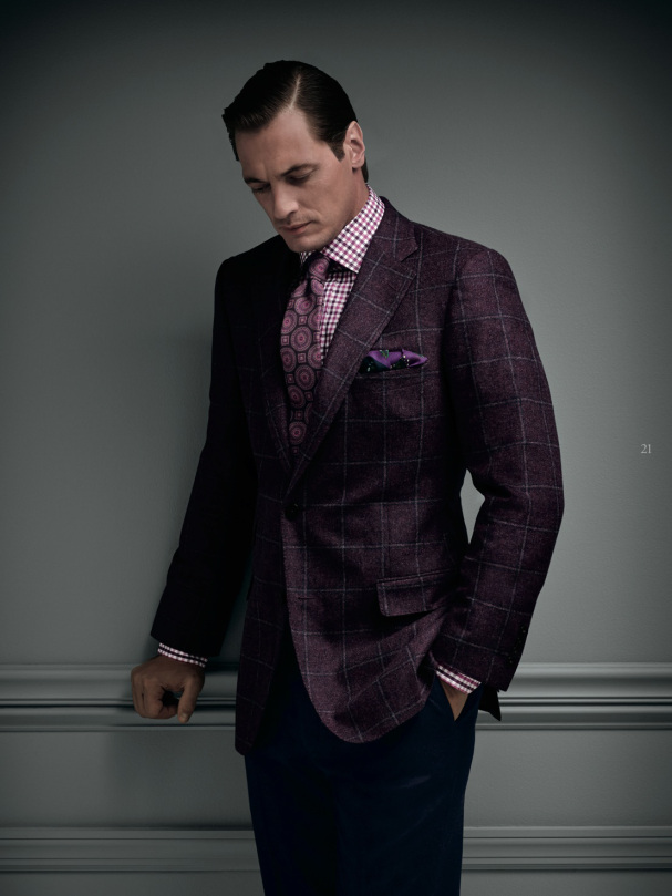 Paul-Stuart-Formal-Menswear-collection-2014 (16)