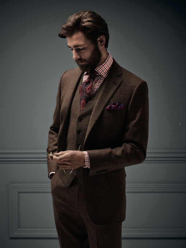 Paul-Stuart-Formal-Menswear-collection-2014 (2)