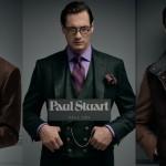 Paul-Stuart-Formal-Menswear-collection-2014 (30)
