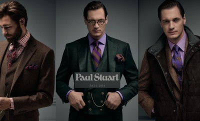 Paul-Stuart-Formal-Menswear-collection-2014 (30)