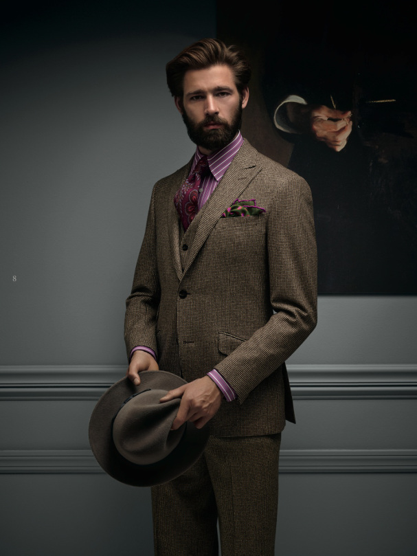 Paul-Stuart-Formal-Menswear-collection-2014 (6)