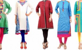 Rang Ja Fall/Winter New Collection 2014-2015 for Women