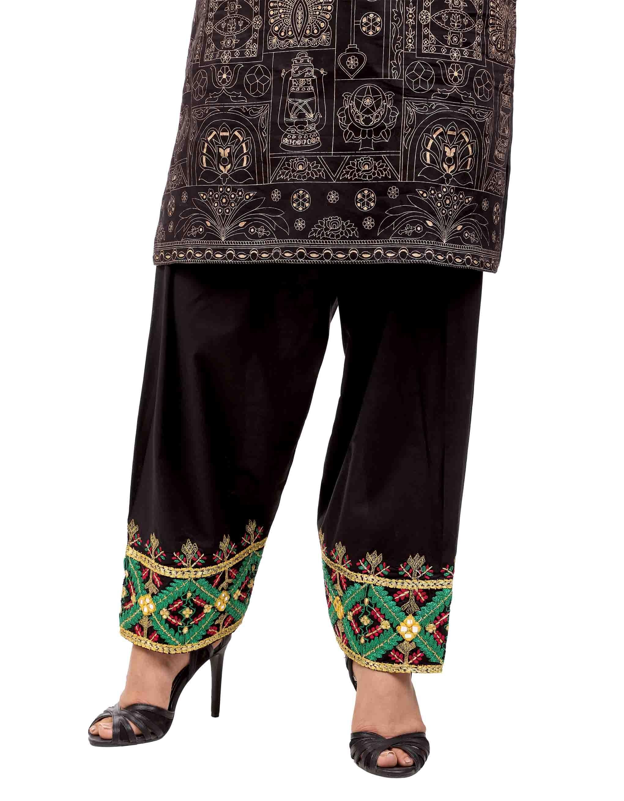 rang ja fallwinter new collection 20142015 for women