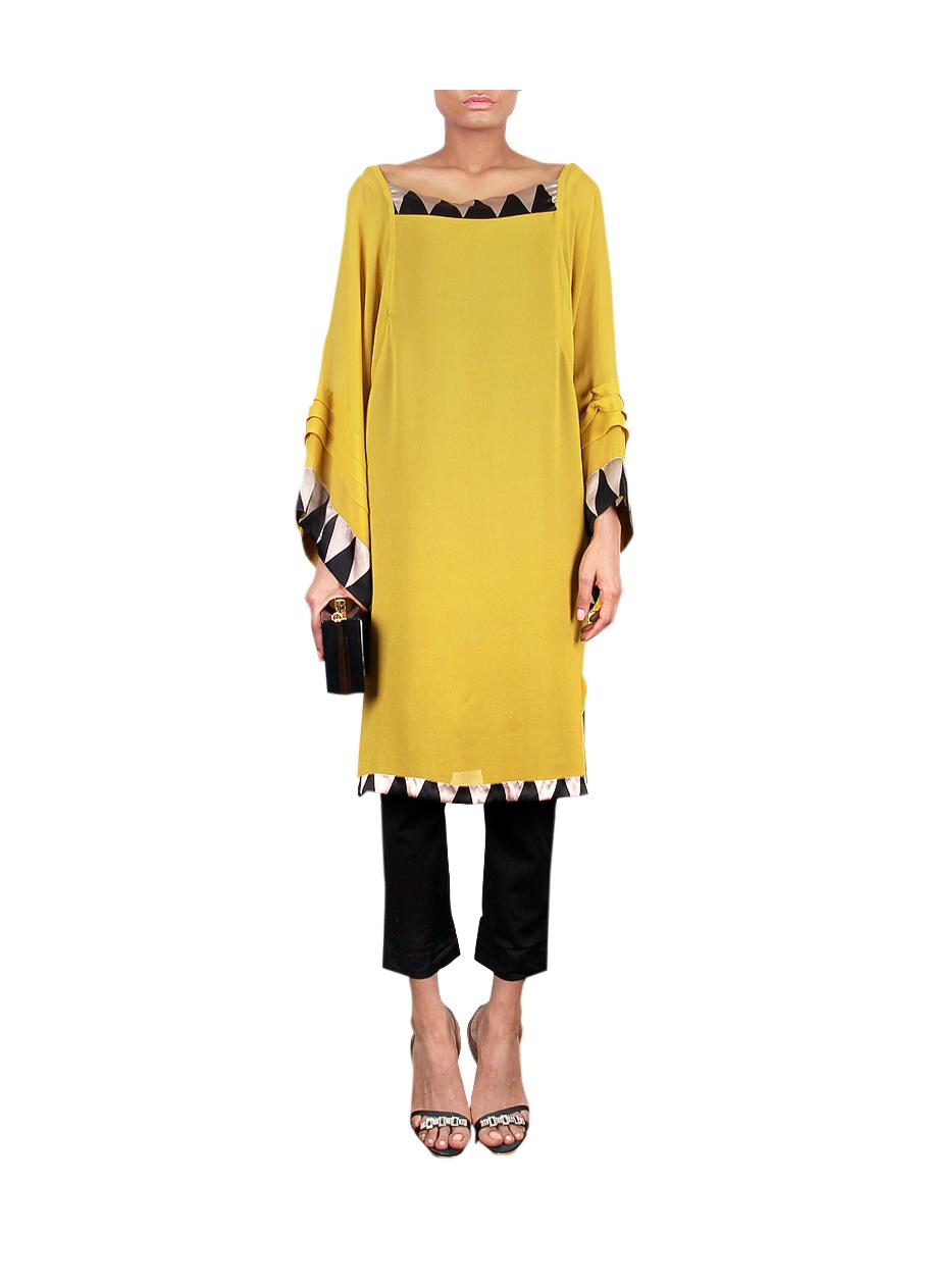 Sana-Safinaz-Silk-Tunics-Collection (1)