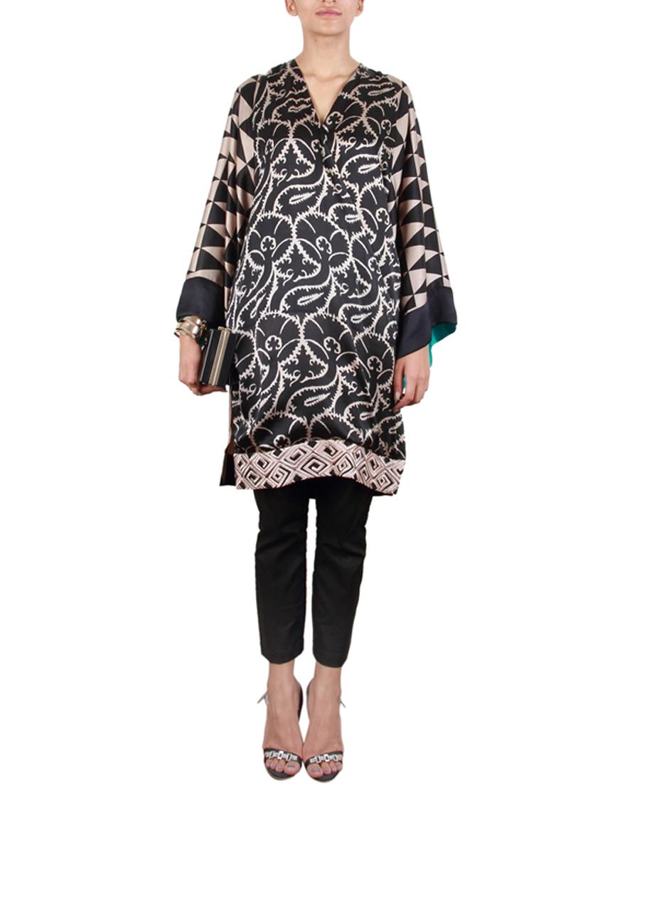 Sana-Safinaz-Silk-Tunics-Collection (11)