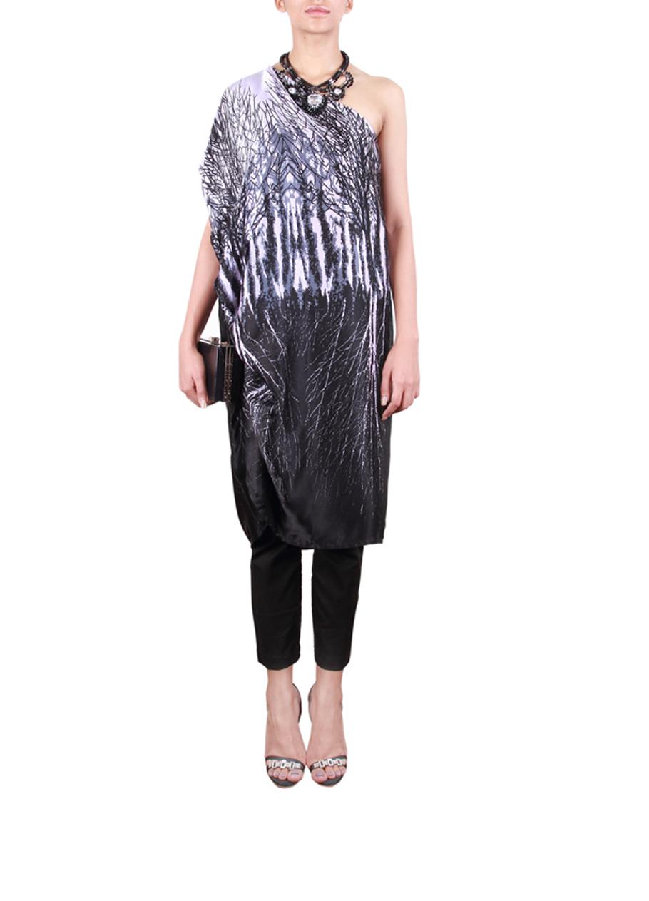 Sana-Safinaz-Silk-Tunics-Collection (12)