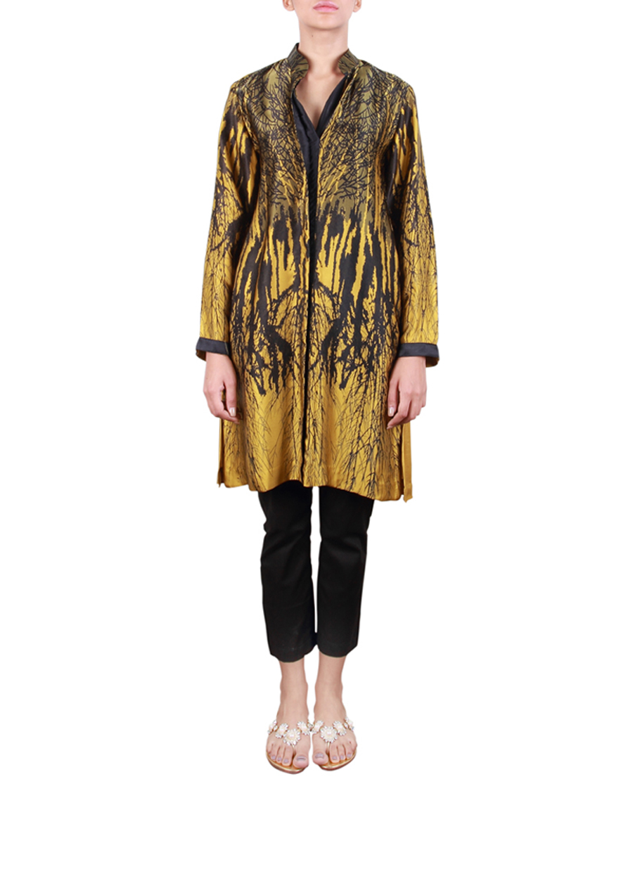 Sana-Safinaz-Silk-Tunics-Collection (14)