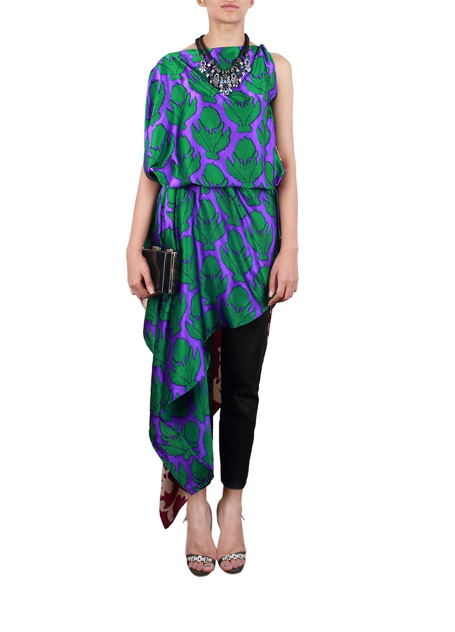 Sana-Safinaz-Silk-Tunics-Collection (15)