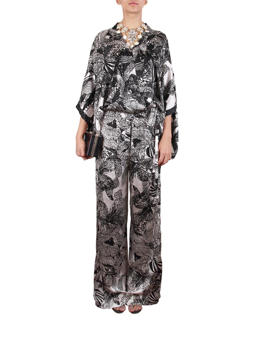 Sana-Safinaz-Silk-Tunics-Collection (16)