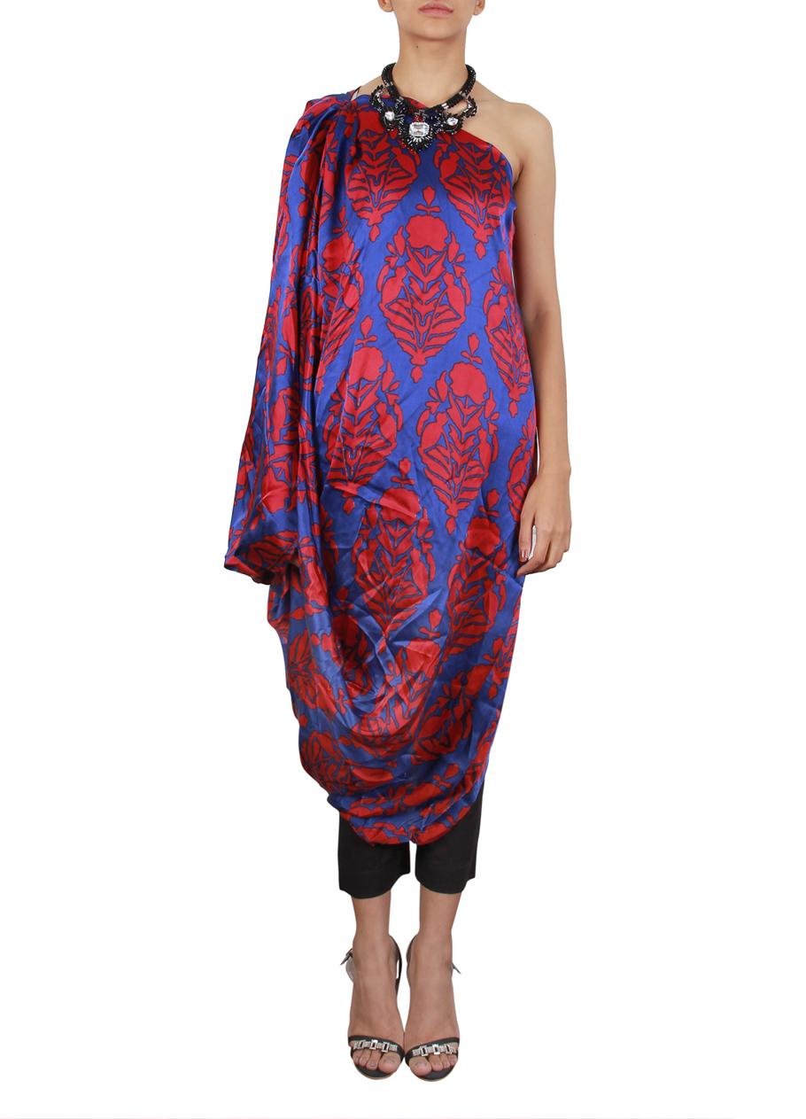 Sana-Safinaz-Silk-Tunics-Collection (18)
