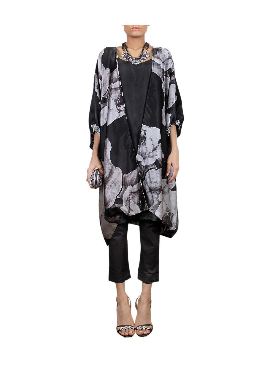 Sana-Safinaz-Silk-Tunics-Collection (2)