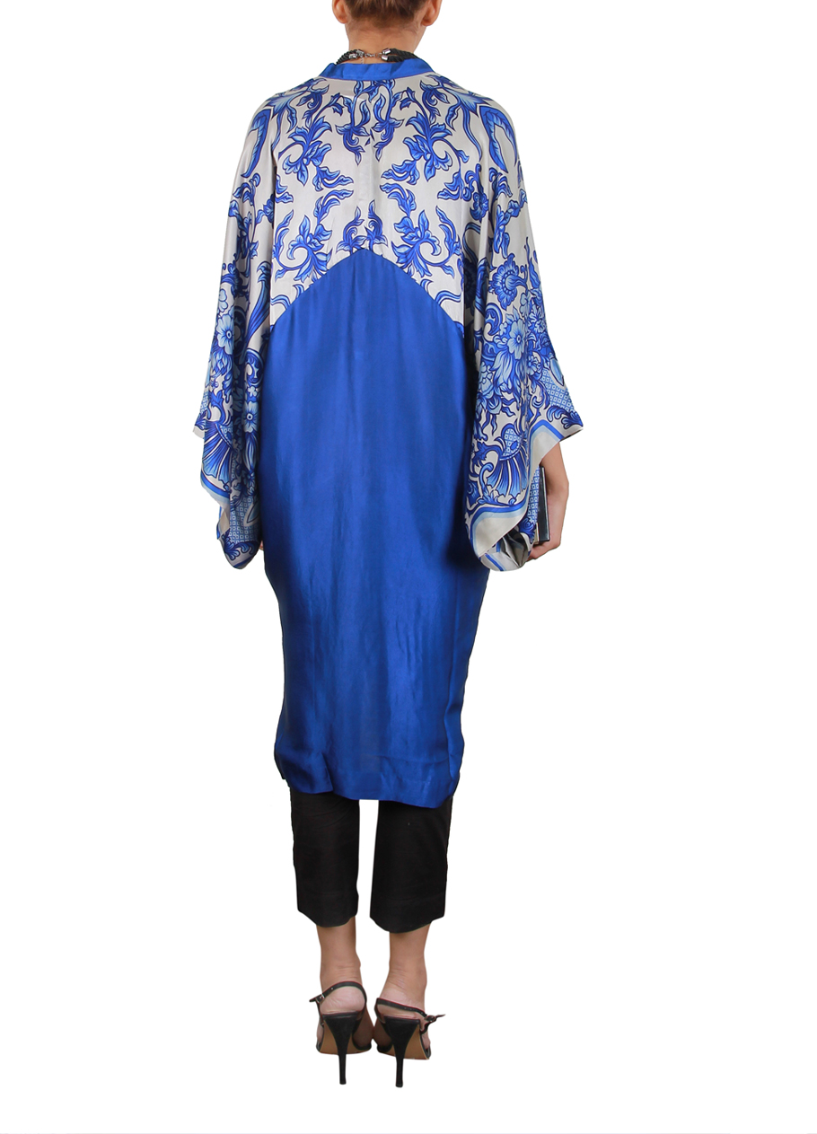 Sana-Safinaz-Silk-Tunics-Collection (20)
