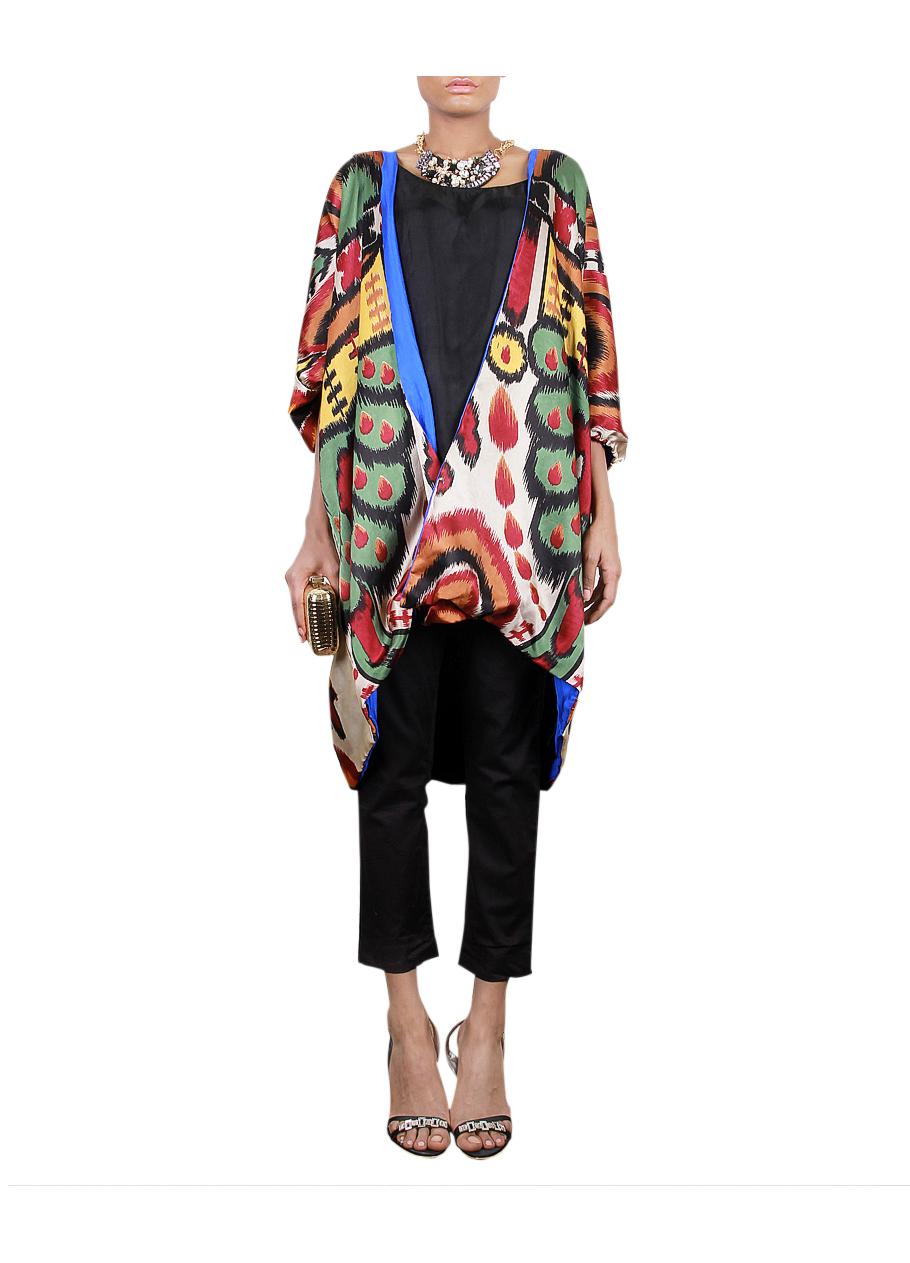 Sana-Safinaz-Silk-Tunics-Collection (3)