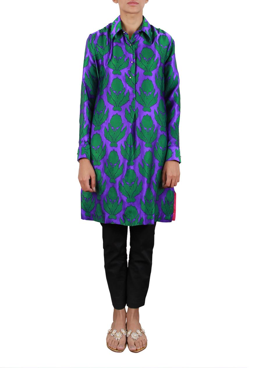 Sana-Safinaz-Silk-Tunics-Collection (6)