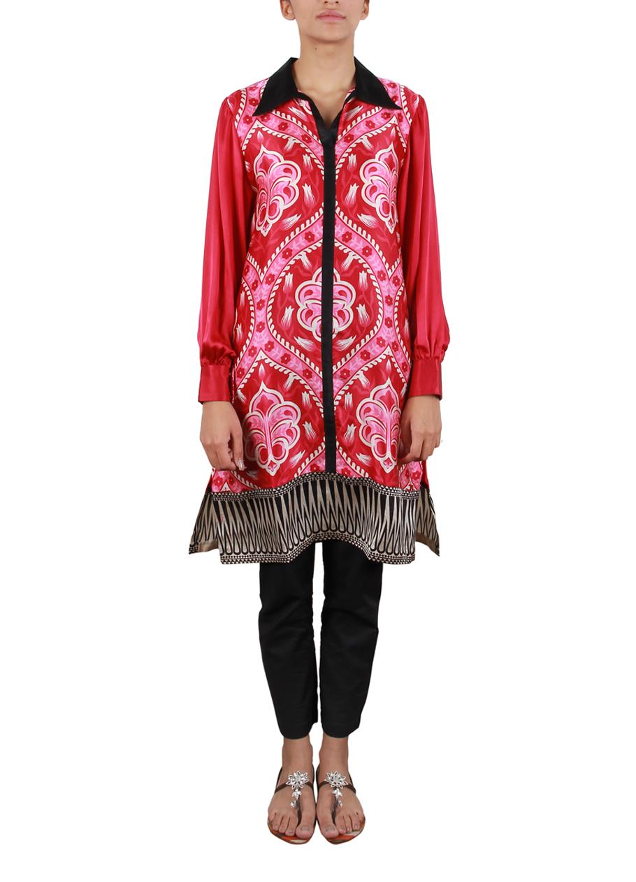 Sana-Safinaz-Silk-Tunics-Collection (9)