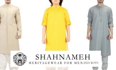 Shahnameh-Eid-Collection-for-Kids (1)