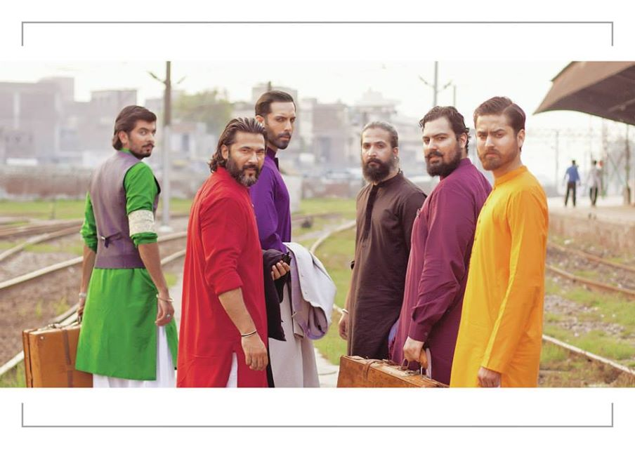 Shahnameh-Heritage-Wear-Collection (1)