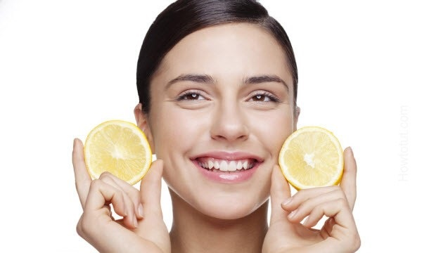 Skin-Whitening-Tips (2)