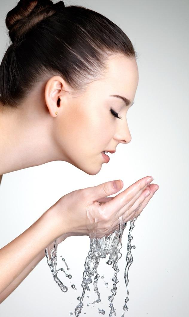 Skin-Whitening-Tips (3)
