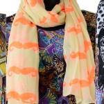 Stylish-Scarves-for-Women-by-Cross-Roads (24)