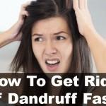 Top-10-best-ways-to-remove-Dandruff (10)