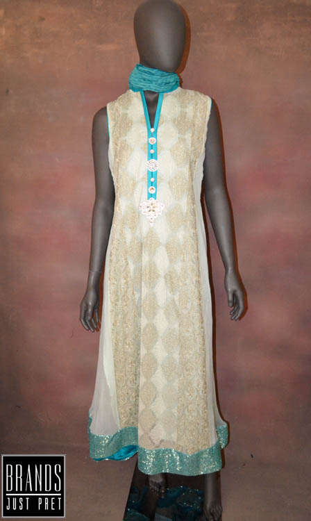 Vasim-Asghar-Fancy-Dresses-by-BRANDS-just-Pret (27)