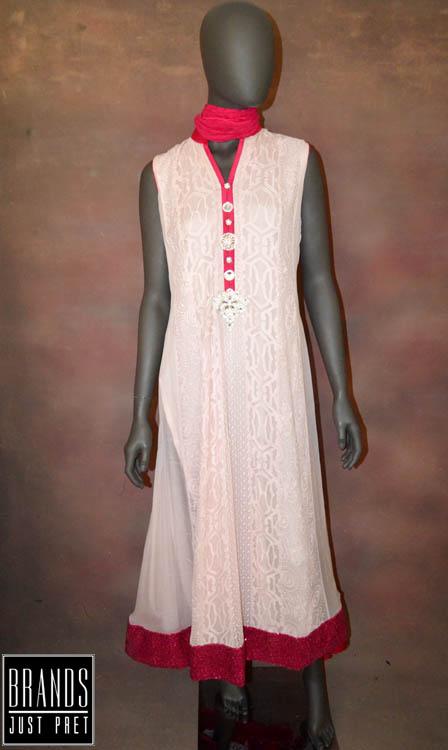Vasim-Asghar-Fancy-Dresses-by-BRANDS-just-Pret (29)