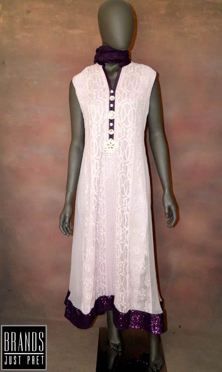 Vasim-Asghar-Fancy-Dresses-by-BRANDS-just-Pret (30)