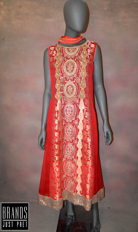 Vasim-Asghar-Fancy-Dresses-by-BRANDS-just-Pret (32)