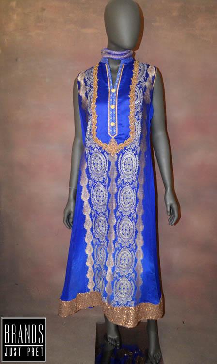 vasim asghar functional dresses