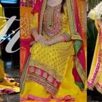 Yellow-Bridal-Mehndi-Dresses (13)