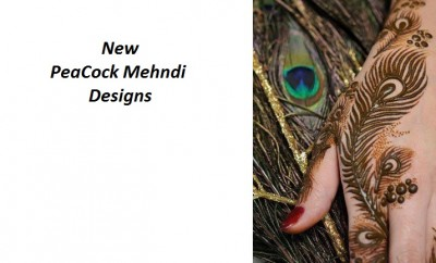 new-Best-Peacock-Mehndi-Designs-2014