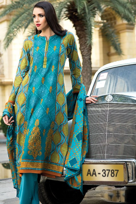 AlKaram-Mid-Summer-Collection (10)