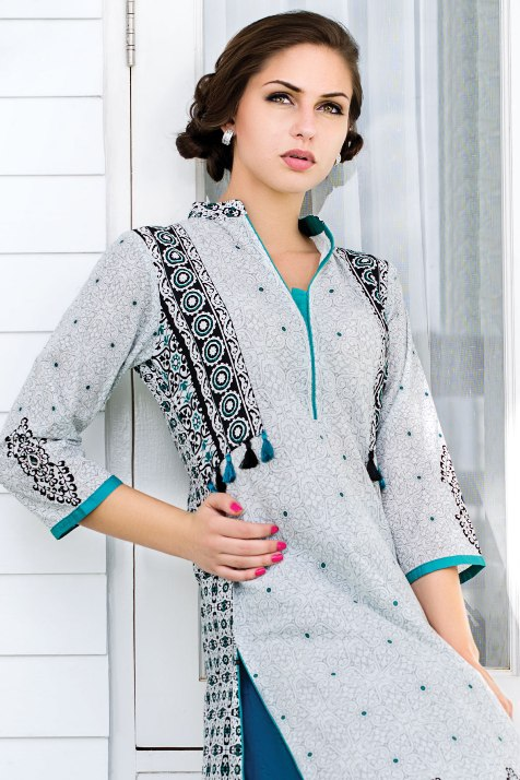 AlKaram-Mid-Summer-Collection (11)