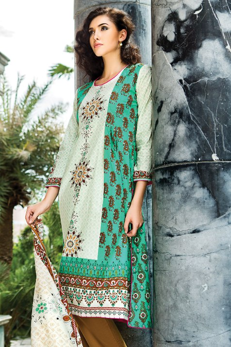 AlKaram-Mid-Summer-Collection (17)
