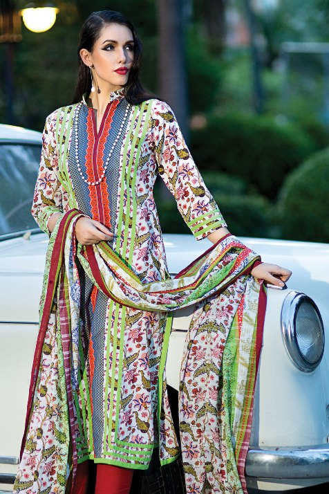 AlKaram-Mid-Summer-Collection (19)