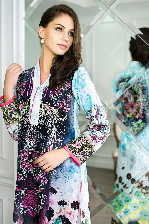 AlKaram-Mid-Summer-Collection (26)