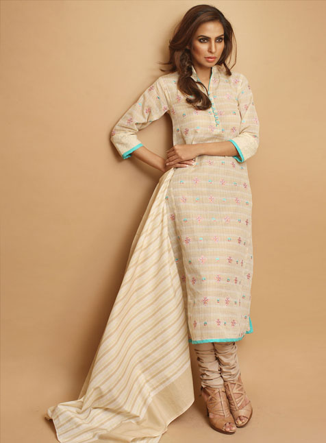 AlKaram-Mid-Summer-Collection (27)