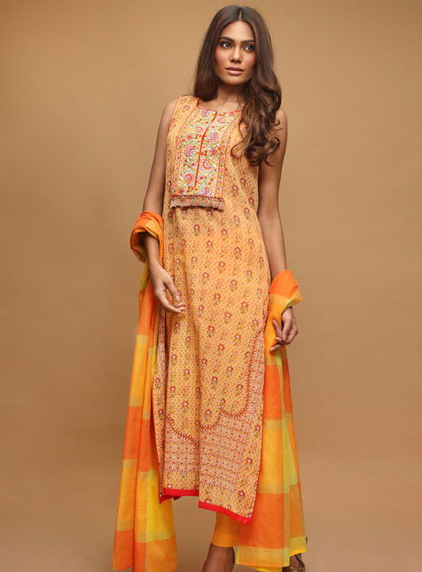 AlKaram-Mid-Summer-Collection (29)