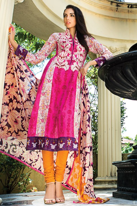 AlKaram-Mid-Summer-Collection (3)