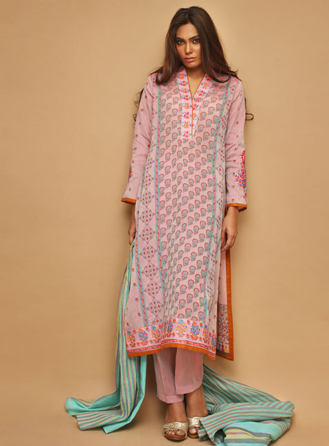 AlKaram-Mid-Summer-Collection (31)